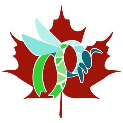 Dissociated in Canada