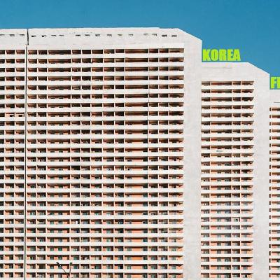 The Death and Life of Great Korean Cities