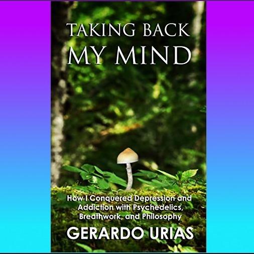 Gerardo Urias Part 1