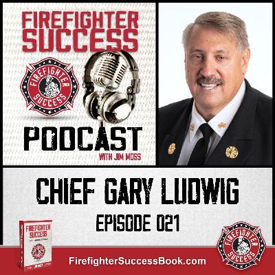 Gary Ludwig - 021