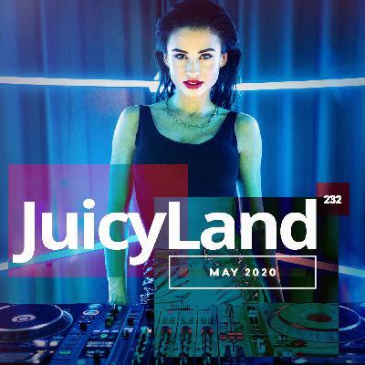JuicyLand 232