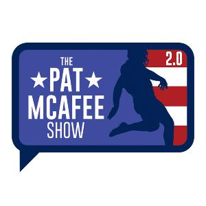 PMS 2.0 155 - Aaron Hernandez Doc Chat.. Also, Legends Dante Hall & Lorenzo Alexander Stop By