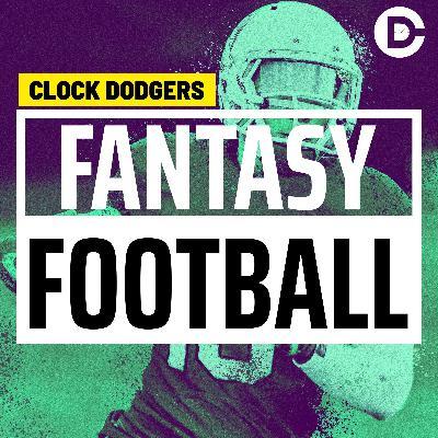 Draft Exclusive: Jonathan Taylor or CeeDee Lamb + Ruggs, Swift and Pittman