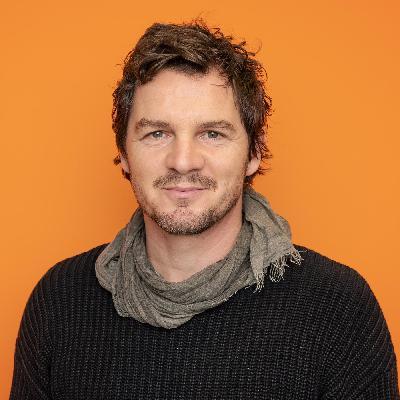 Felix Klare, Schauspieler