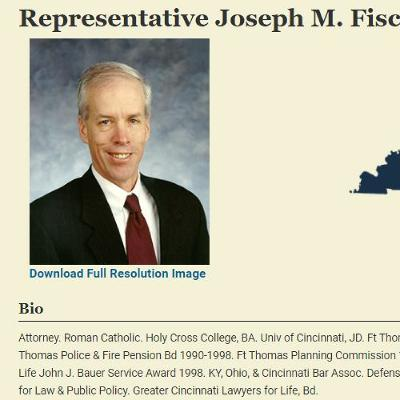 SOS with Dear JCPS | That Racist Anti-CRT Bill - 6-17-21