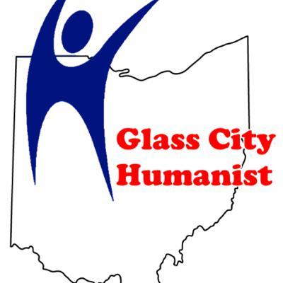 Glass City Humanist Trailer