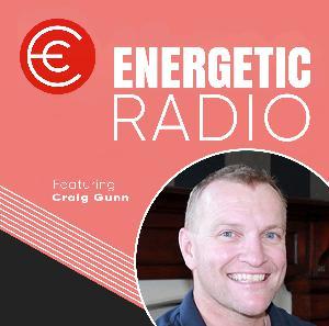 #88: Grassroots coaching with Craig Gunn