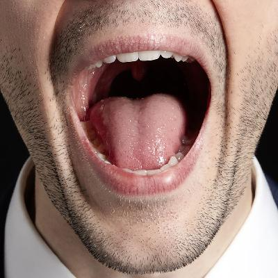 #016 - Distúrbios de Fala em Adultos: Disartria, Apraxia e Afasia