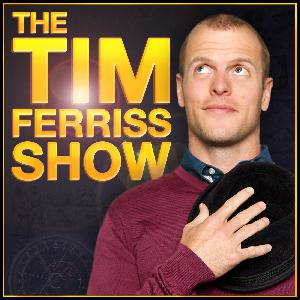 #489: Guy Raz Interviews Tim Ferriss — How I Built This — Key Lessons, Critical Decisions, and Reinvention for Fun and Profit