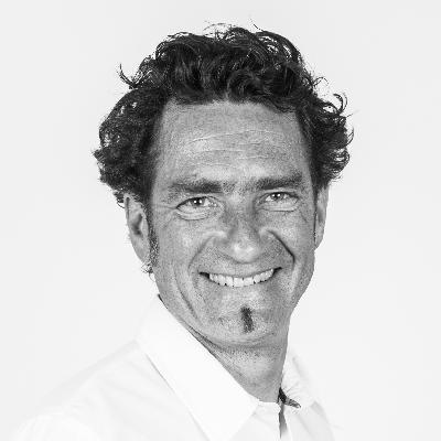#75 - AVENTURIER- Pierre MASTALSKI : aller au bout