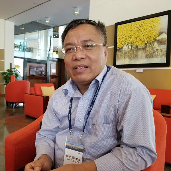 Episode 07: Vietnam Electricity to tap international bond market