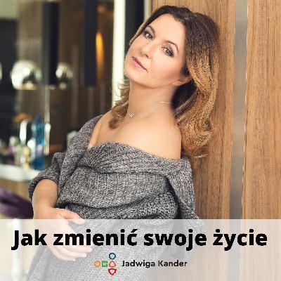 7. Jak kochać siebie Karolina Kukielka