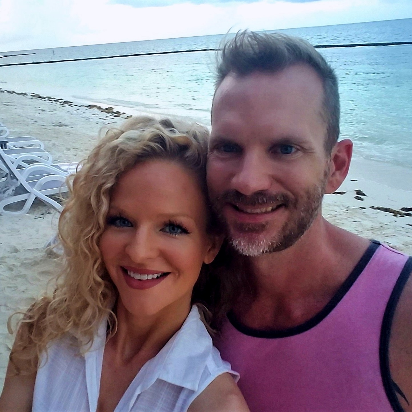 Desire Resorts - Open Relationships and Ethical Non-Monogamy