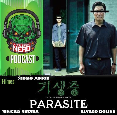 Fatal Error Nerd Filmes #62: Parasita