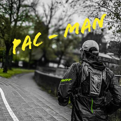 👨💻 PAC-MAN in der Stadt - A Beginners Guide to Single Streeting