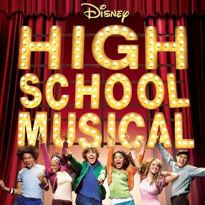 HIGH SCHOOL MUSICAL - Il primo capitolo di un redditizio franchise   Music STAGE