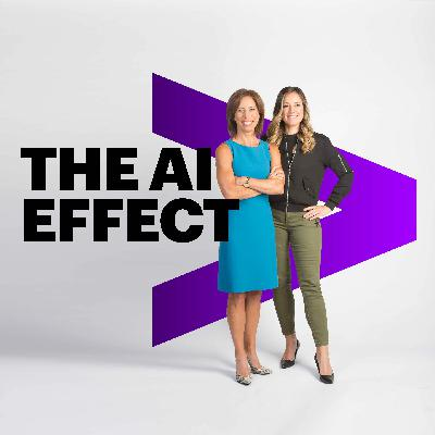 The AI Effect Preview