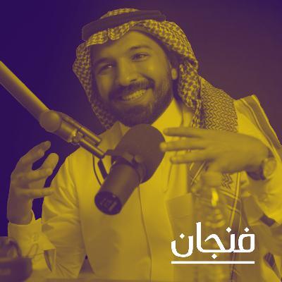187: علينا تعليم اللهجات عند تعليمنا للعربية