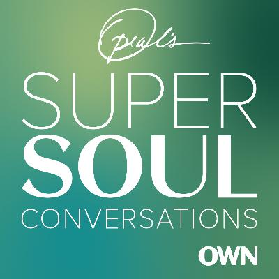 Oprah & Iyanla Vanzant: Growing Beyond Guilt