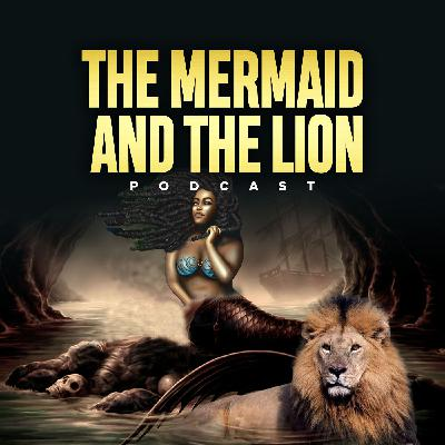Listen to The Mermaid and The Lion- Series Premiere