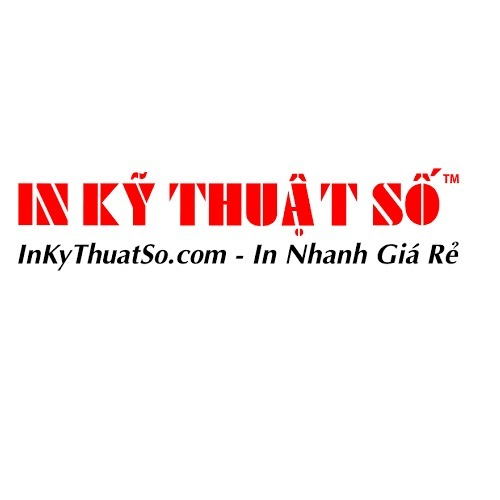 Loi thuong gap khi in nhanh ky thuat so - inkythuatso.com