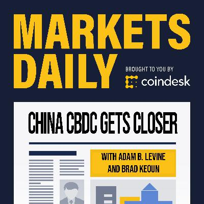 China Moving Closer to Digital Yuan Launch| January 13th 2020
