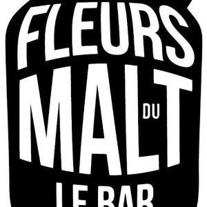 S01E09 - Fleurs du malt (bar à bières)