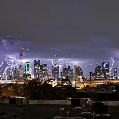 184- בעין הסערה في عين العاصفة