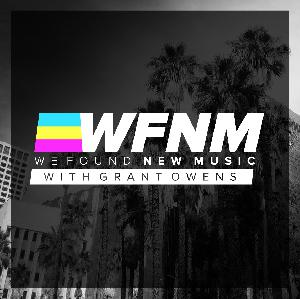 WFNM Podcast - 6/12/20 - Full Show