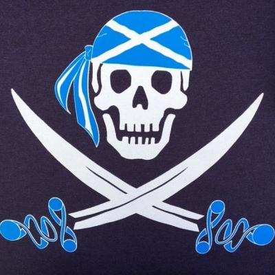 Pirates! Behavior Analysis and Maritime Crime from the Great Lakes to Modern Day Somalia