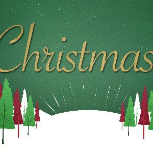 Christmas 2014 prt 2