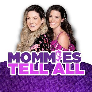 Carly and Mom Maryann Talk About Life