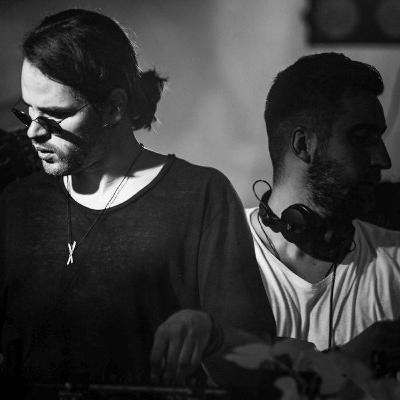 FAKE MOOD — DHM Podcast #999 (Live@SoWulo Motion / WhiteFest Sochi 2020)