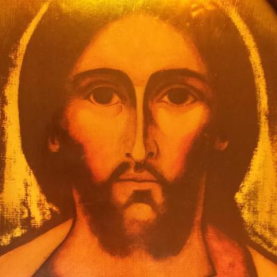 Reflexión dominical: Domingo XII T.O.