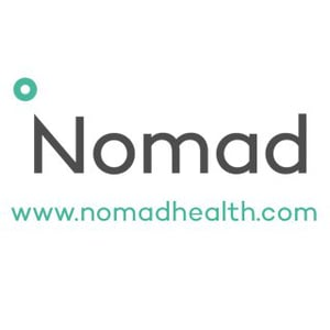 Solving Clinician Shortage with Nomad Health