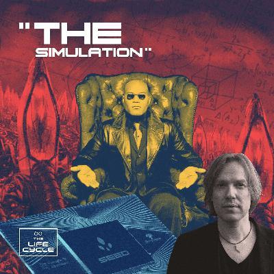 E3: THE SIMULATION