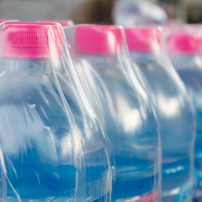 Plastic Fantastic Revisited – Has the View Toward Plastic Changed?