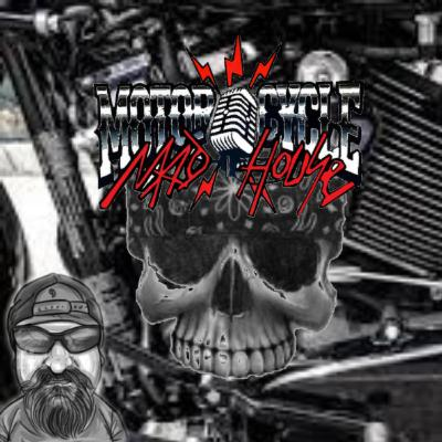 Season 2 Episode 29 Has Motorcycle Protocol Outlived its usefulness