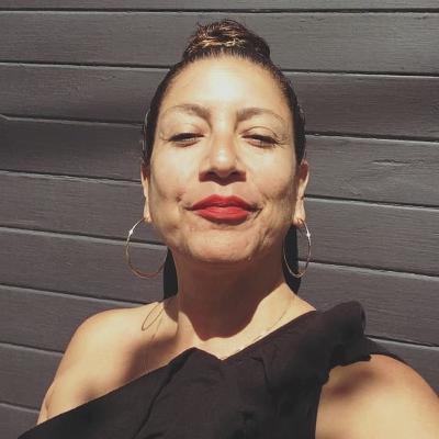 Jill Guerra Burger on Teaching Mindfulness and Yoga in an Elementary School