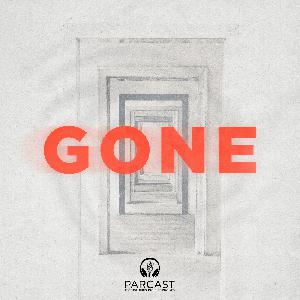 Welcome to Gone!