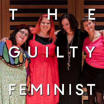 173. Sex Worker Rights with Alison Spittle and guests Miranda Kane and Niki Adams
