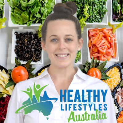 All About Fad Diets - Caitlyn Henderson