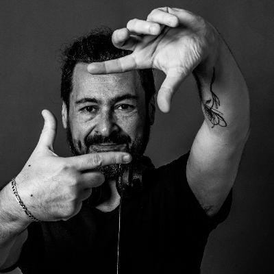 BEATS IN ACTION - MASSIMO VOCI