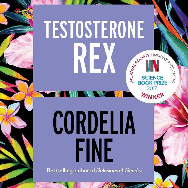 Testosterone Rex | S3 E3