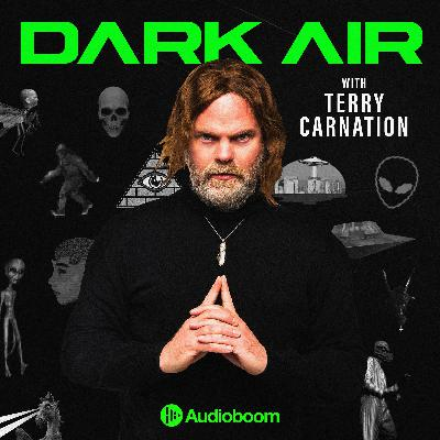 Introducing Dark Air with Terry Carnation