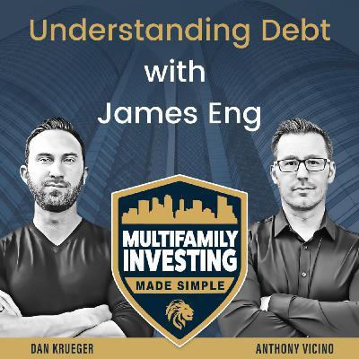 Understanding Debt with James Eng