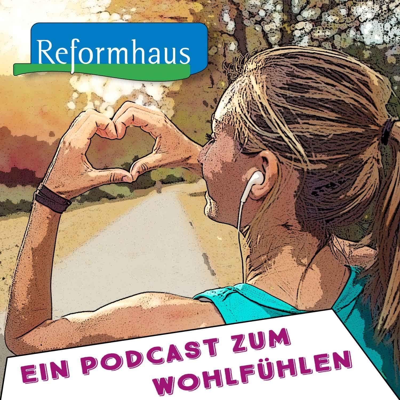 Reformhaus - Selbst heilen mit Kräutern!