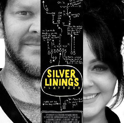 Ep. 206 - Silver Linings Playbook