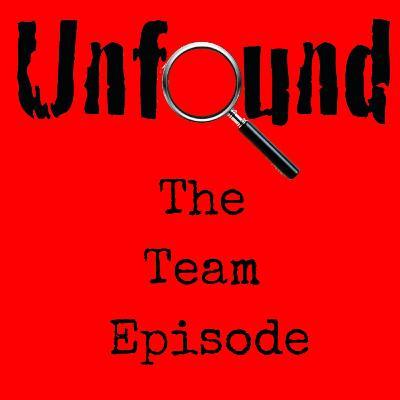 The Team Episode