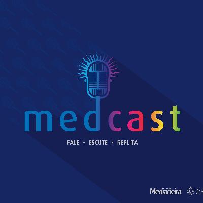 MedCast #24 Esporte pra quê?